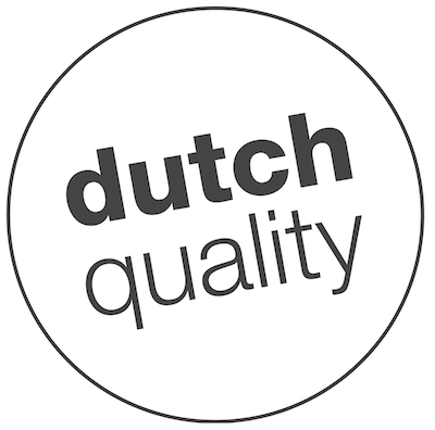 Dutch Quallity - de Vesting