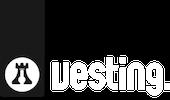 Wasziederij de Vesting Logo